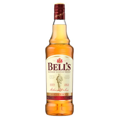 Bell's Original Blended Scotch Whisky 700 ml
